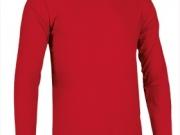 Camiseta ML rojo.jpg