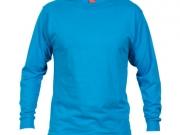Camiseta ML turquesa.jpg