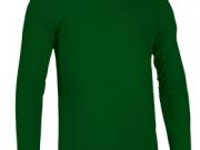 Camiseta ML  verde.jpg