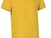 Camiseta amarillo girasol.jpg