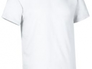 Camiseta blanca manga corta.jpg