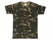 Camiseta camuflaje.jpg