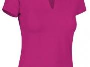 Camiseta cancun roseton.jpg