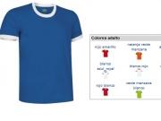 Camiseta combi vl varios colores.jpg
