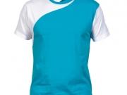 Camiseta ibiza 1.jpg