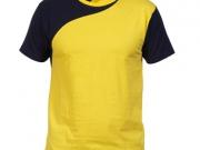 Camiseta ibiza 2.jpg
