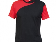 Camiseta ibiza 3.jpg