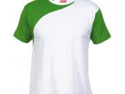 Camiseta ibiza 4.jpg