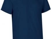 Camiseta manga corta azul marino.jpg