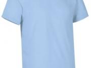 Camiseta manga corta celeste VL.jpg