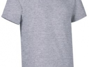 Camiseta manga corta gris marengo.jpg