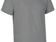Camiseta manga corta gris plomo.jpg