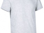 Camiseta manga corta gris vigore.jpg