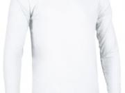 Camiseta manga larga blanca vl.jpg