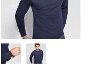 Camiseta manga larga con puño elastico.png