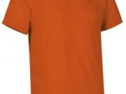 Camiseta mc 160 naranja.jpg