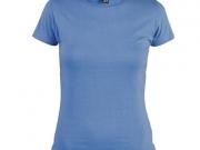Camiseta mujer manga corta azafata.jpg