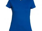 Camiseta mujer manga corta azulina.jpg