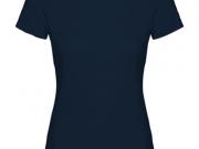 Camiseta mujer manga corta marino.jpg