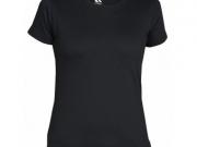 Camiseta mujer manga corta negro.jpg