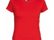 Camiseta mujer manga corta rojo.jpg