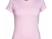 Camiseta mujer manga corta rosa.jpg