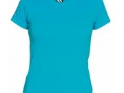 Camiseta mujer manga corta turquesa.jpg