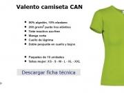 Camiseta mujer manga corta verde.jpg