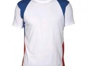 Camiseta seleccion 5.jpg