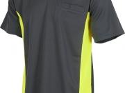 camiseta bicolor 1.jpg
