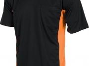 camiseta bicolor 2.jpg