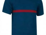 camiseta bicolor marino linea roja VL.jpg