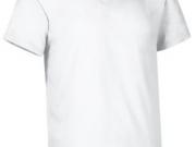 camiseta cuello pico blanca.jpg