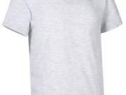 camiseta cuello pico gris vigore.jpg
