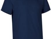 camiseta cuello pico marino.jpg