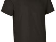 camiseta cuello pico negra.jpg