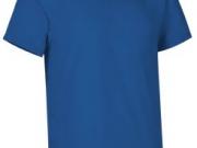 camiseta cuello pico royal.jpg
