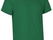 camiseta cuello pico verde kelly.jpg