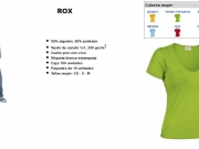 camiseta rox pomares.jpg