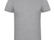 camiseta vigore rl.jpg