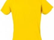 camisetas-tecnicas-amarilla.jpg