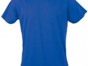 camisetas-tecnicas-azul royal.jpg