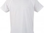 camisetas-tecnicas-blanca.jpg