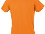 camisetas-tecnicas-naranja.jpg