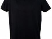 camisetas-tecnicas-negra.jpg
