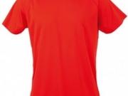 camisetas-tecnicas-roja.jpg
