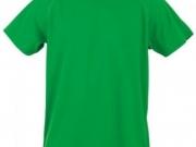 camisetas-tecnicas-verde.jpg