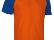 naranja azul.jpg
