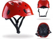 Casco skycrown.jpg