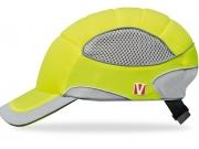 Gorra protectora antigolpe alta visibilidad.jpg